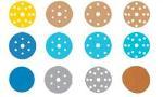 Абразивні круги NORTON