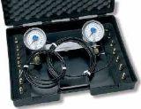 Тестер давления гидравлических тормозных систем